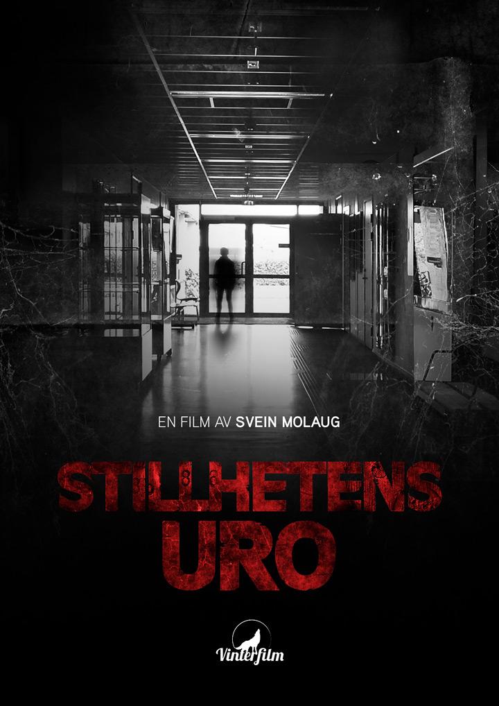 Stillhetens-Uro